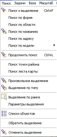 ГИС Панорама Мини