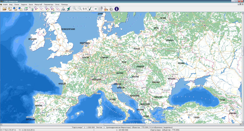 голубая линия обороны схемы карты местности